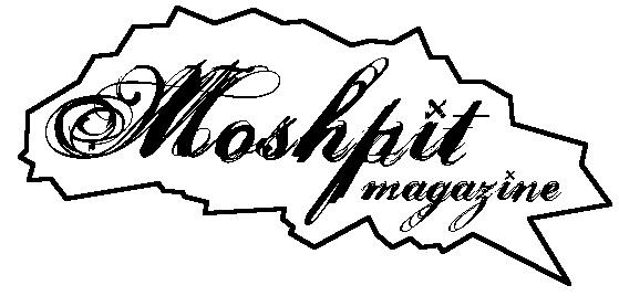 Moshpit Magazine