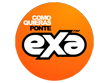 EXA Online en Vivo