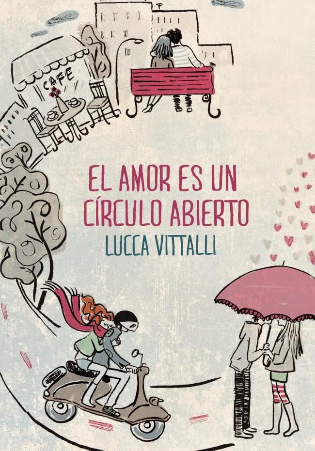 Los Mejores 25 libros de Romance pt5 - El Librero de