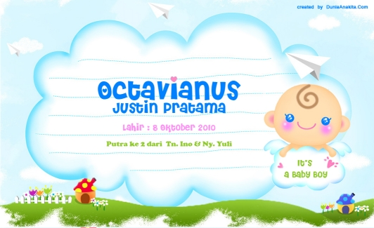 kartu ucapan kelahiran terbaru 2012 3 kartu ucapan kelahiran terbaru