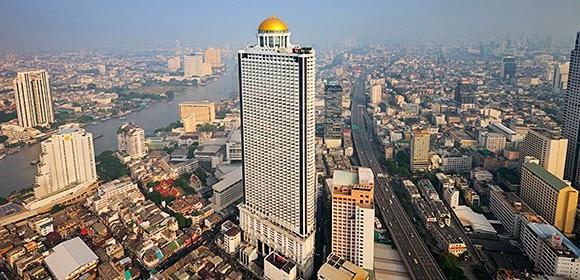 blog o Thajsku, Sirocco Bangkok, restaurace Bangkok, Lebua Bangkok, Lebua Thajsko, Sirocco Thajsko, The Dome Thajsko, blog o bangkoku, thajský blog, kam zajít v Bangkoku, co navštívit v Bangkoku, co navštívit v Thajsku, nejlepší místo v Bangkoku, kde se natáčela Pačba v Bangkoku, Pařba v Bangkoku,thajská kultura, thajsko, thajsko bez cestovky, thajsko na vlastní pěst, thajky, thajská seznamka, blog o thajsku, thajský blog, život v thajsku, cestování po thajsku, cestování bangkok, bangkok na vlastní pěst, ubytování bangkok, cestovní rádce bangkok, život v zahraničí, blog o cestování, blog o životě v Thajsku, práce v Thajsku, víza do Thajska, kadeřnictví, kadeřnictví v Thajsku, dovolená v thajsku, bydlení v thajsku, czech expats