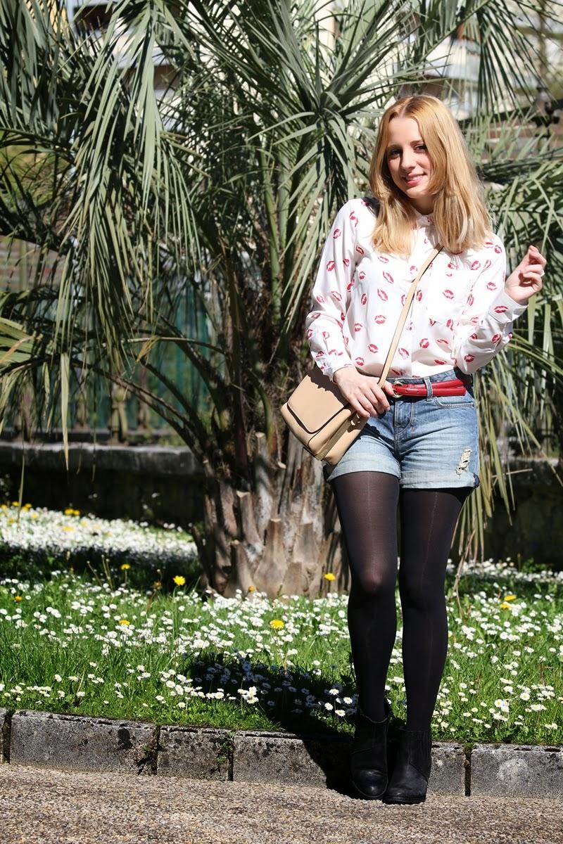 outfit_camisa_con_short_alto-fashion_blogger_bilbao-persunmall-zara