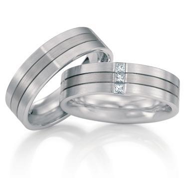 contoh cincin nikahan