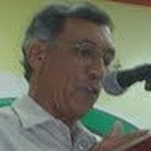 José Emilio Reyes.