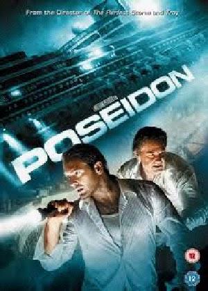 phim Con Tàu Tuyệt Mệnh - Poseidon
