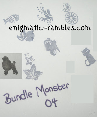 bundle_monster_BM04_stamping_plate