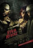Viva Riva! Trailer