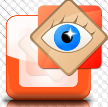 Download  FastStone Image Viewer 5.3 2015 Free