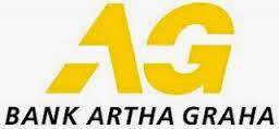 lowongan bank artha graha international medan agustus 2014