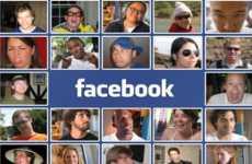 Los 10 famosos más populares en Facebook