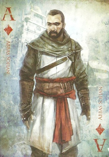 assassins_creed_card_abbas_sofian