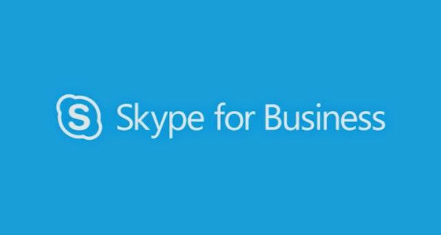 مايكروسوفت ستطلق نسخة جديدة من سكايب