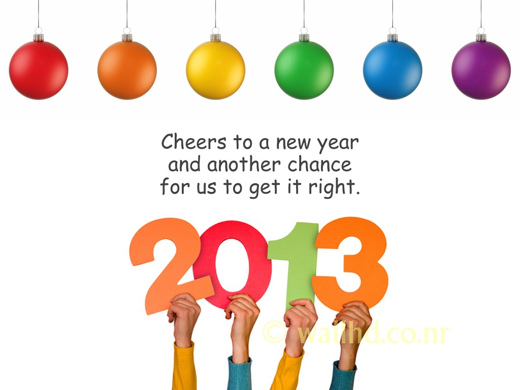 http://4.bp.blogspot.com/-qEwL15icibQ/UMBnt_PheXI/AAAAAAAARTU/I9FN-W69-Ow/s1600/Happy-New-Year-2013-Full-HD-Wallpaper-3.jpg