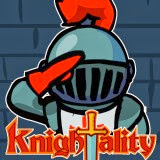 Knightality | Juegos15.com