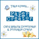 I Love Paper Creator
