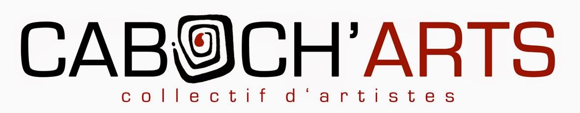 CABOCH'ARTS