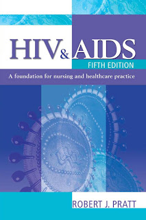 HIV & AIDS: A Foundation for Nursing and Healthcare Practice - 1001 Ebook - Free Ebook Download