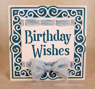 http://suesstampingstuff.blogspot.com/2013/11/happy-birthday.html