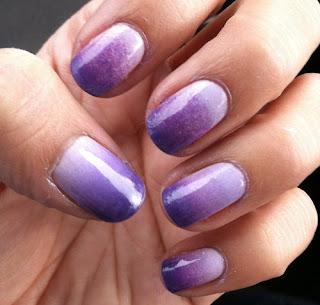 Manikir-slike-gradijent-nokti-001