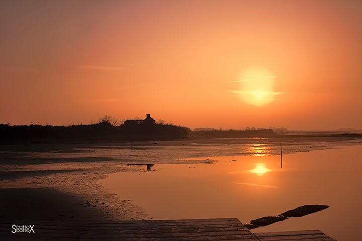 Scatto per scatto la pace alla spiaggia della - Alla colorazione della spiaggia ...
