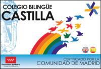 Colegio Castilla