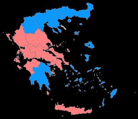 Ιστορική ημέρα για την Ελλάδα και για την Ευρώπη η σημερινή, αφού για πρώτη φορά η Αριστερά, ο ΣΥΡΙ