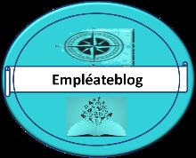 Empléateblog Integración Social y Educación