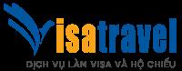 Dịch vụ làm Visa và Hộ chiếu nhanh