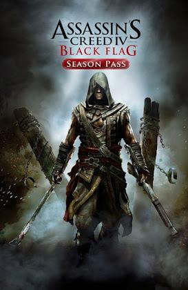 Assassin's Creed IV Grito de Libertad PC DLC Expansión Español