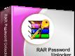 RAR Password Unlocker 5 Full Carck Terbaru