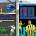 Patch Edition Master HD 4.0 (PES6)