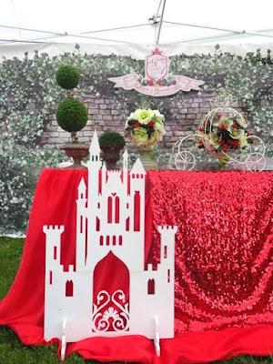 оформление свадьбы дизайн удачи южно-сахалинск