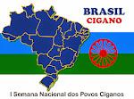 Brasil Romani