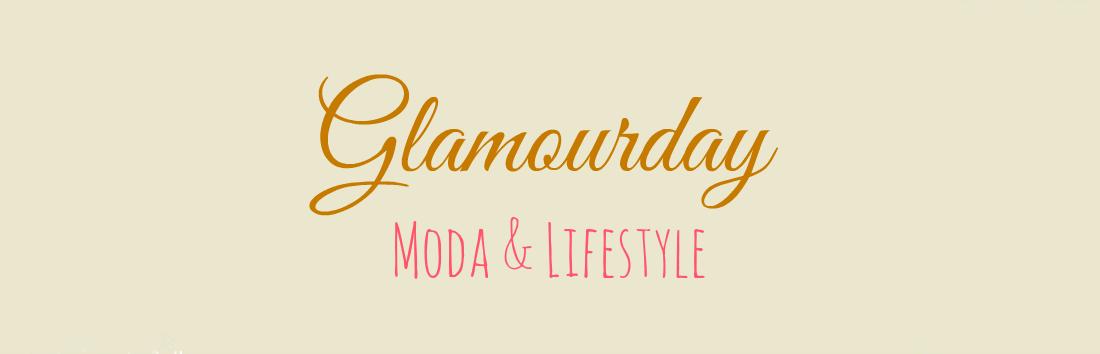 Glamourday