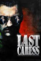 Last Caress (2010)