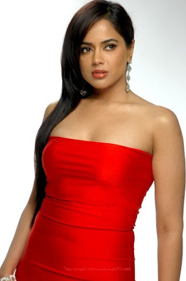 Sameera Reddy, Sameera, bollywood, bollywood actress, photos of bollywood actress, indian actress