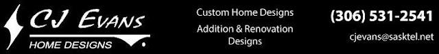 http://www.cjevanshoedesigns.com