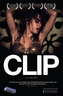 Tuổi Trẻ Nổi Loạn - Clip | Klip