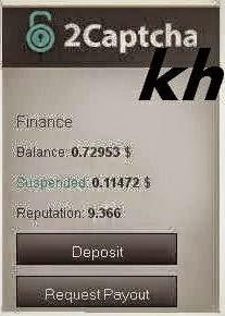 الربح خلال كتابة اكواد الكابتشا 8809.JPG