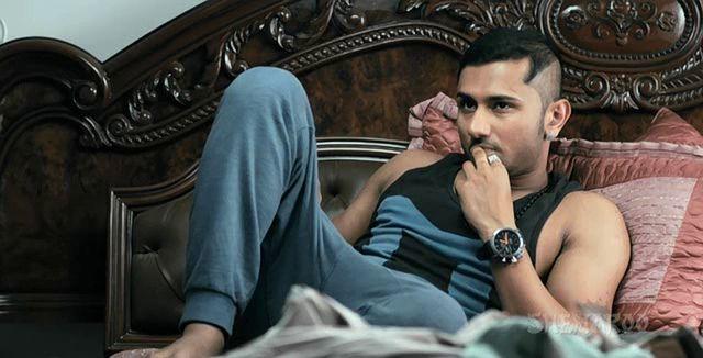 Single Resumable Download Link For Punjabi Movie Tu Mera 22 Main Tera 22 (2013)