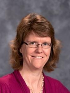 Mrs. Mehlhoff