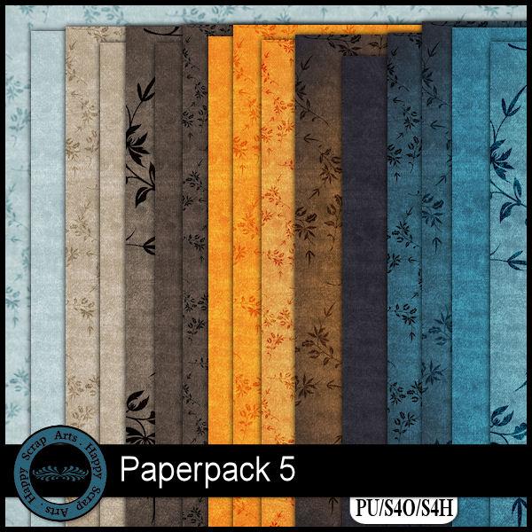 Nov.'15 - HSA_PaperpackVol5_pv1_