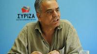 Ο ανασχηματισμός της κυβέρνησης ΣΥΡΙΖΑ - Οι 10 αλλαγές