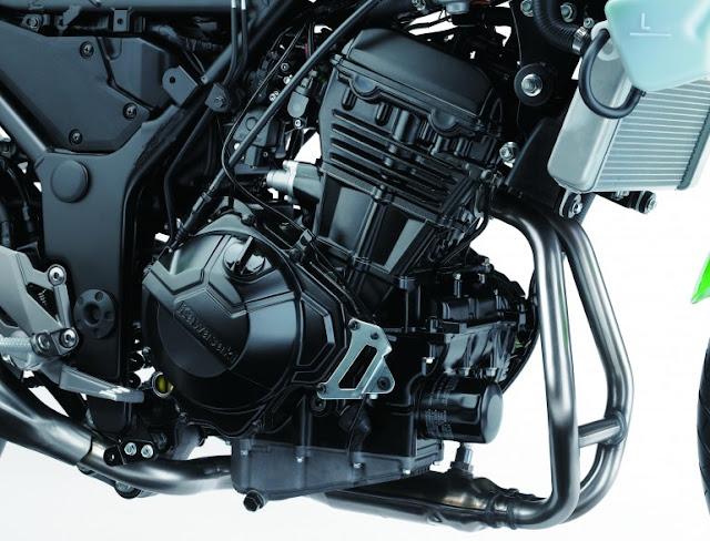 300cc-engine-39bhp-kawasaki-ninja-300-2013