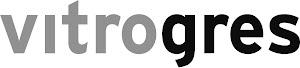 www.vitrogres.com