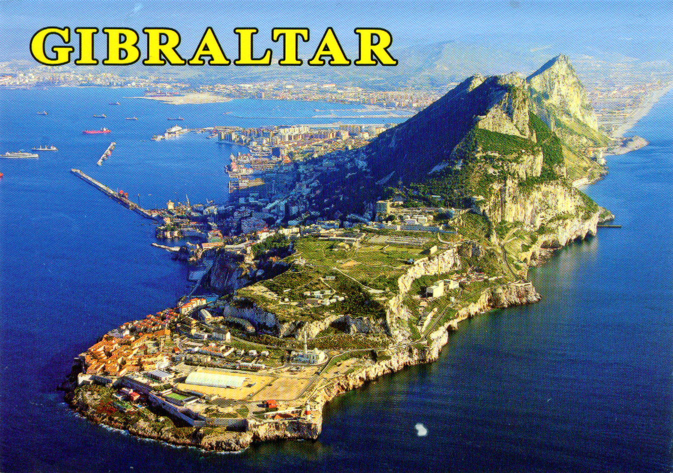 current map of africa with 0217 Gibraltar Aerial View Of Edge Of on Interior Views likewise Calgary Zoo Calgary d6072185 also Bonaire Maps moreover File Bantu area in addition Public Protector.