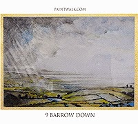 http://www.paintwalk.com/2014/11/9-barrow-down-watercolour-sketch.html