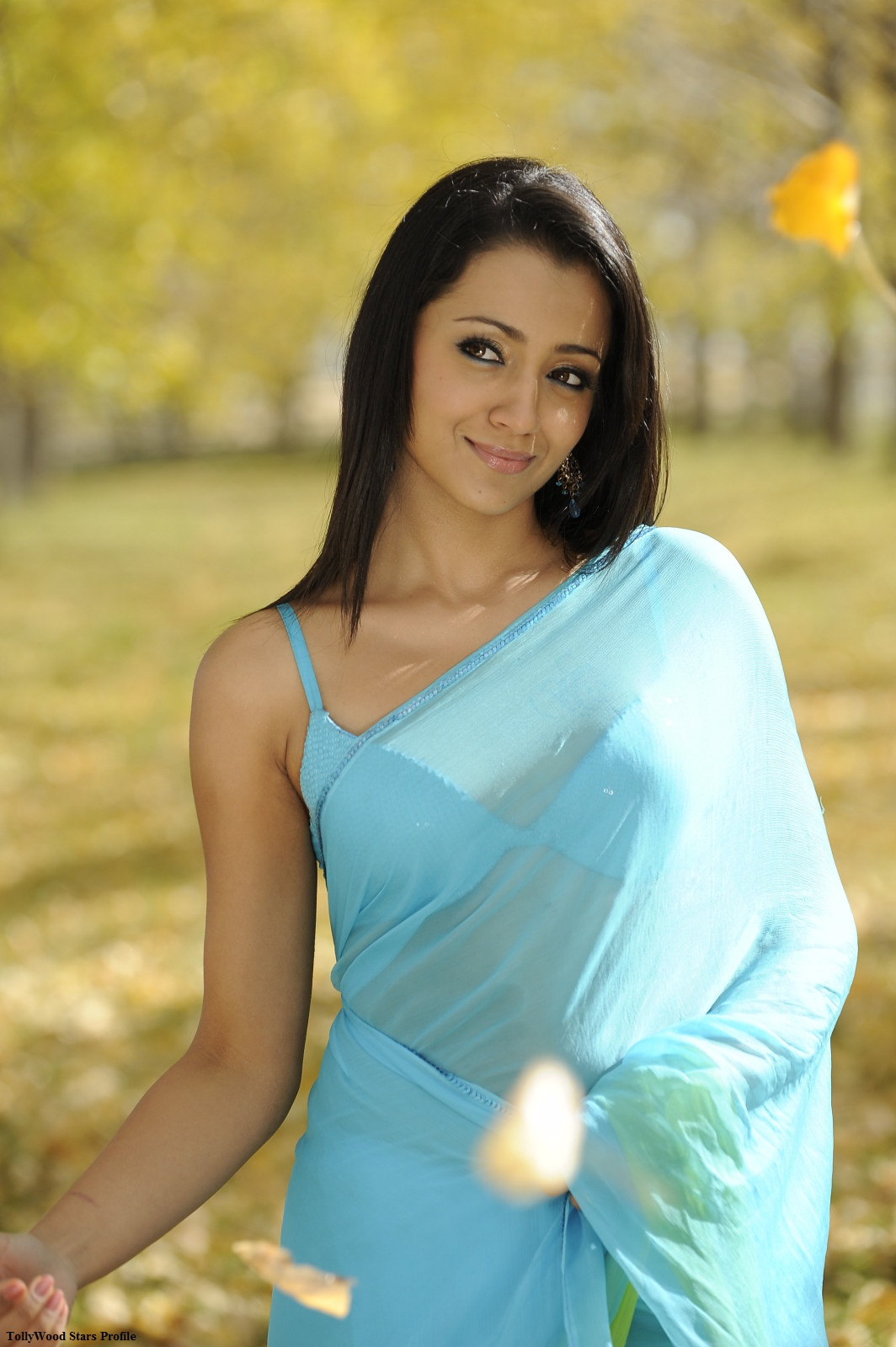 actress ganga trisha trisha cute photos trisha hot trisha hot imagesTrisha Movies
