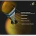 Un equipo de astrofísicos detecta un misterioso gas en Titán