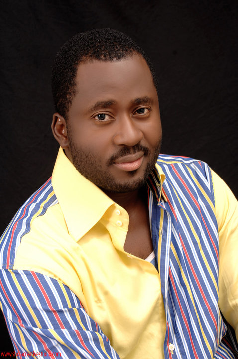 Desmond Elliot Net Worth